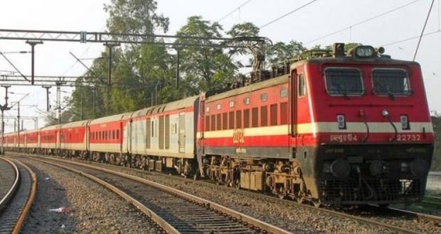 Vagonlar lokomotiften ayrılıp 11 km geri gitti