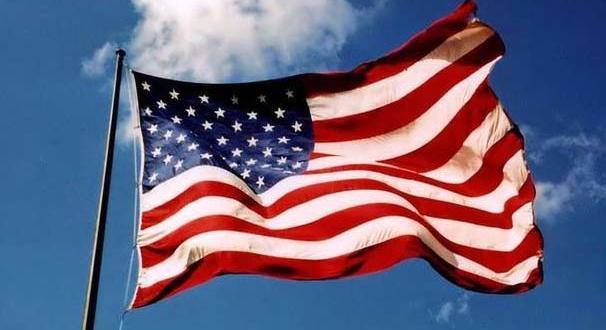 ABD 4 ismi yaptırım listesine aldı!