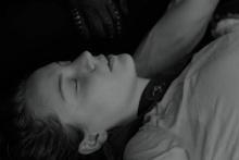 Avlu 9. bölüm Ecem'in şoke eden ölüm sahnesi