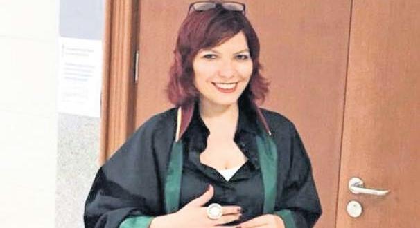 Avukat Sibel Sevinç Deveci tutuklandı