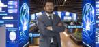 Borsa İstanbul Başkanı'ndan döviz analizi