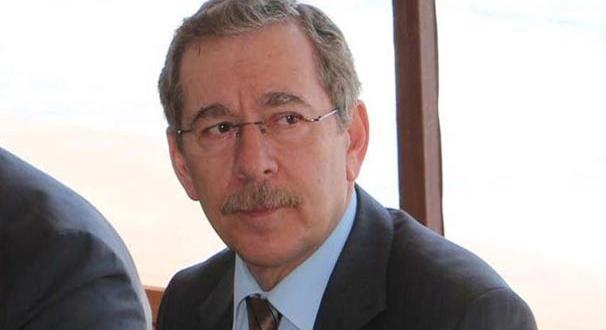 CHP' de Abdüllatif Şener isyanı