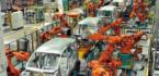 Dünyadaki tüm araçlarda 'made in Turkey' yazıyor