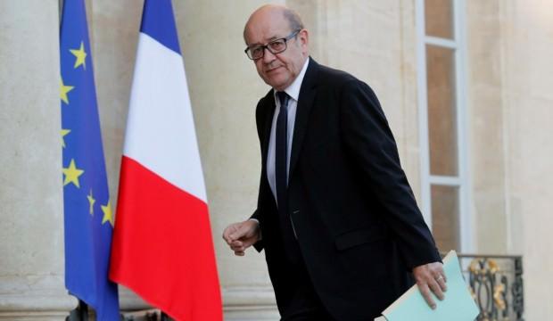 Fransa:Savaş çıkabilir