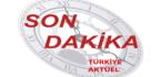 Güvenlik korucusu şehit oldu…PKK dan alçak saldırı