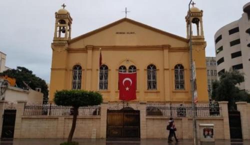 Kilise ve Manastırlar Mor Gabrial Manastırı Vakfına teslim