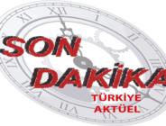 Yunanistan'a Türk jetleri cevabı: Ege'de herhangi bir taciz olayına karışmadılar