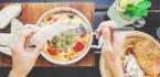 Ramazal diyet nasıl yapılır?