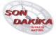 Adil Öksüz'ün bacanağı Ökkeş Tekin Sakarya'da yakalandı