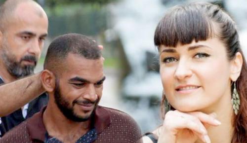 Alman oyuncu Alanya'da Alman şarkıcısı tarafından öldürüldü