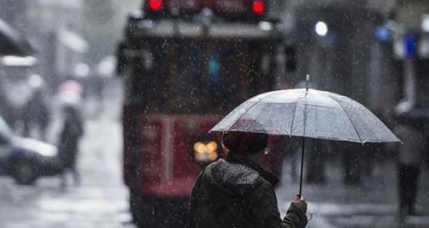 Bayram planı yapanlara Meteoroloji uyarısı