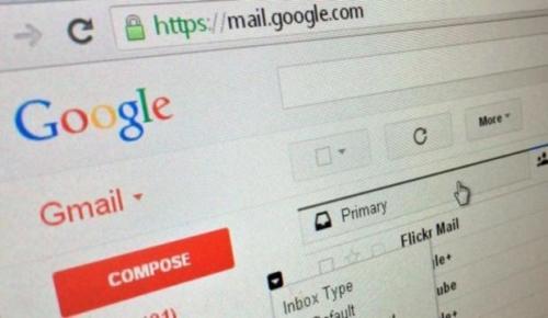 Gmail değişti: İşte uygulamanın son hali
