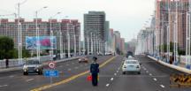 Güney Kore, kurtarılan Kuzey Koreli denizcileri iade etti