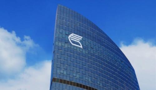 Rusya'nın en büyük 2. bankasından Türkiye hamlesi