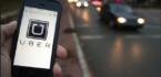 UKOME'den Uber kararı ve taşımacılık kuralları
