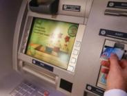 5 bankada ortak ATM'ler ücretsiz