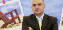 Turizm Bakanı Ets Tur'dan Mehmet Ersoy Oldu!