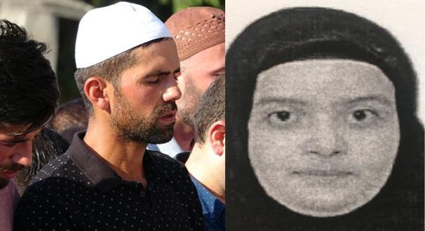 Bursa'da doğumdan 3 saat sonra bebeğini emzirirken öldü