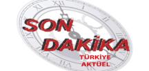 15 Temmuz'da kapanacak yollar… İstanbul,Ankara