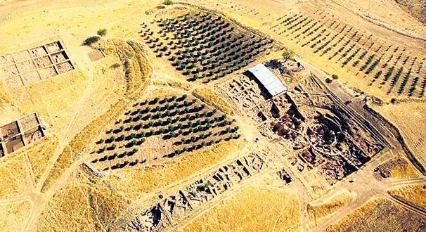 Göbeklitepe, Dünya Mirası listesinde