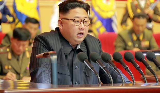K.Kore'den beklenmedik açıklama: Pişman olduk!