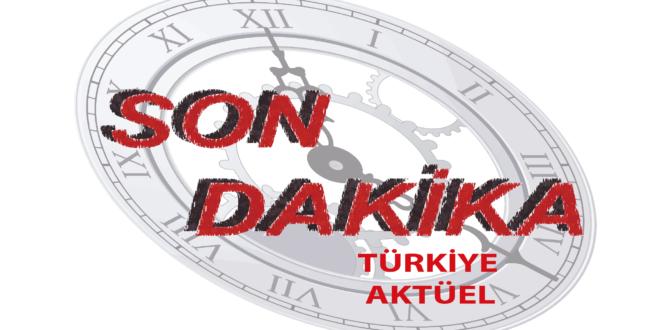 Kılıçdaroğlu'nun Ekonomiden Sorumlu Başdanışmanı Oktay istifa etti