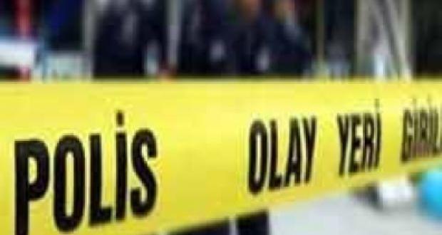 Kız kaçırma tartışması kanlı bitti: 2 ölü