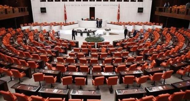 Yeni dönemde de HDP'nin İstilal Marşı Düşmanlığı