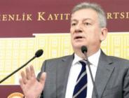 CHP'den Dolar Yorumu: Ahlaksızca saldırıyorlar