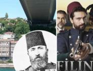 Filinta Mustafa'nın torunu mal varlığı tespit davası açtı