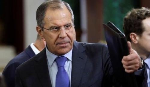 Rusya'dan Ermenistan'a eleştiri: Endişeliyiz!