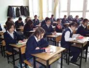 Türk Tarih Kurumu'ndan kritik hamle!