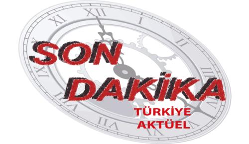 Enis Berberoğlu'na infaz durdurma
